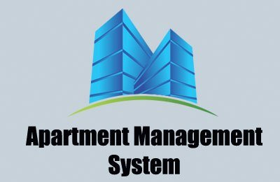 ApartmentManagementSoftware_Revonextsoft